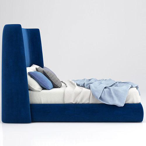 basket-alto-bed_01