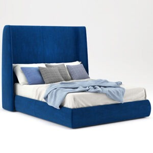 basket-alto-bed_f