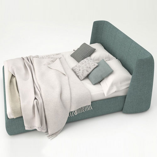 basket-plus-bed_03