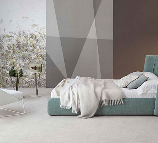 basket-plus-bed_07