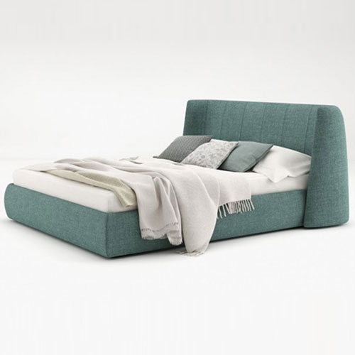 basket-plus-bed_f