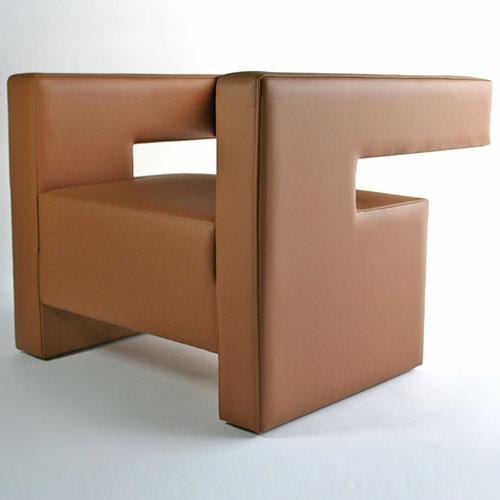 bbc-2-armchair_f