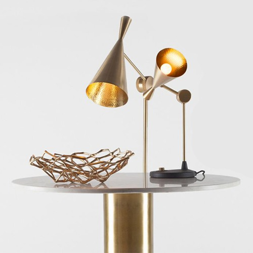 beat-brass-table-light_04