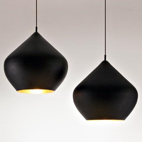 beat-stout-light-black_01