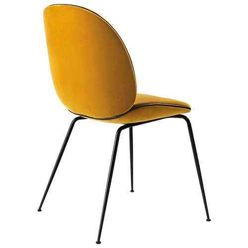 beetle-chair-fully-upholstered-metal-legs_01