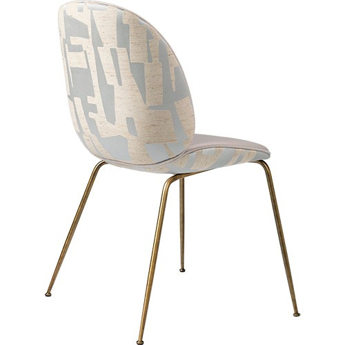 beetle-chair-fully-upholstered-metal-legs_02