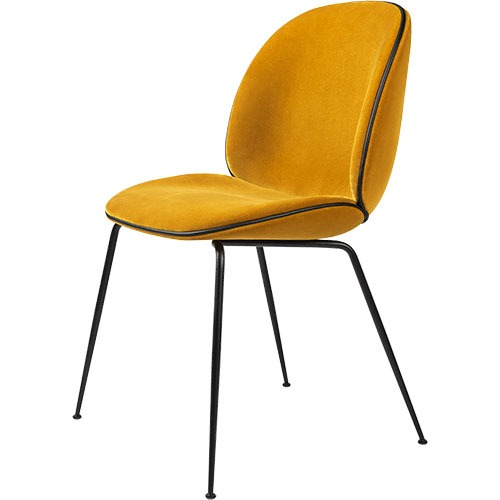 beetle-chair-fully-upholstered-metal-legs_03