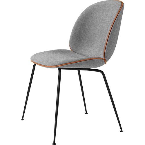 beetle-chair-fully-upholstered-metal-legs_04