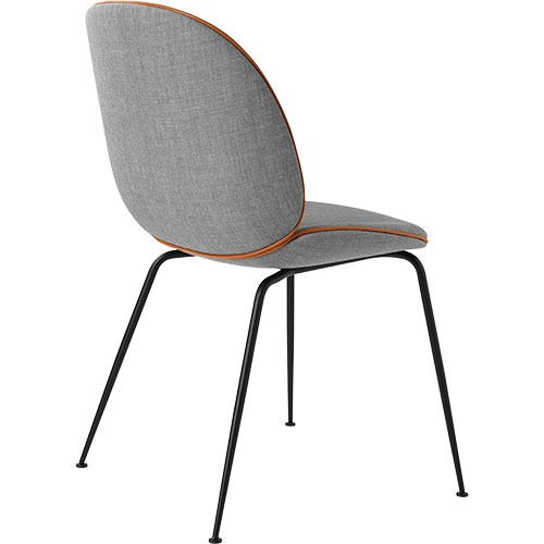 beetle-chair-fully-upholstered-metal-legs_05