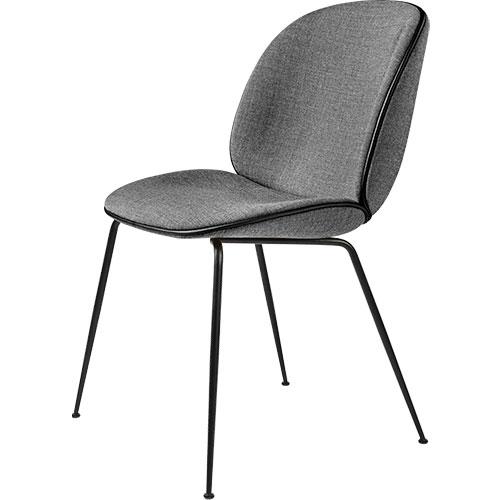 beetle-chair-fully-upholstered-metal-legs_06