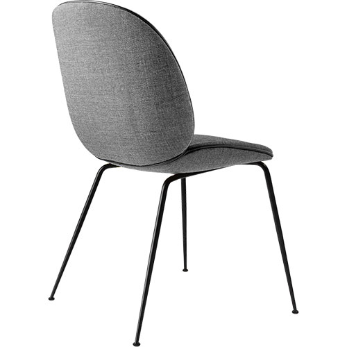 beetle-chair-fully-upholstered-metal-legs_07