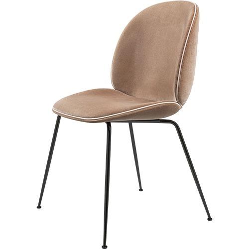 beetle-chair-fully-upholstered-metal-legs_08