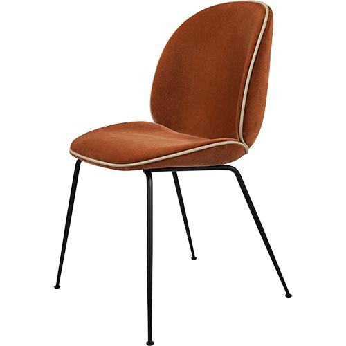 beetle-chair-fully-upholstered-metal-legs_09