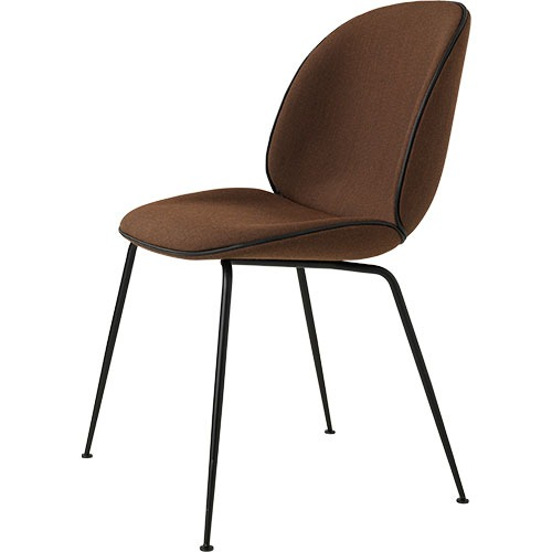 beetle-chair-fully-upholstered-metal-legs_10