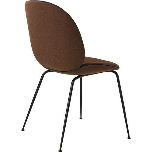 beetle-chair-fully-upholstered-metal-legs_11
