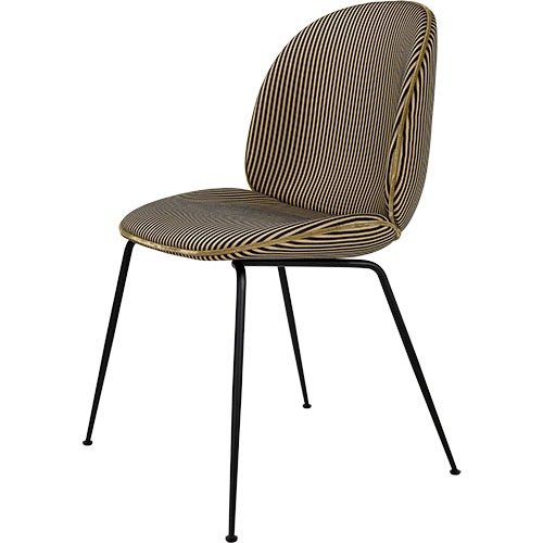 beetle-chair-fully-upholstered-metal-legs_12