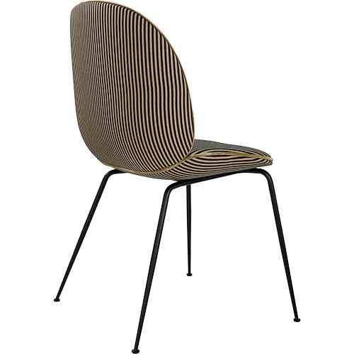 beetle-chair-fully-upholstered-metal-legs_13
