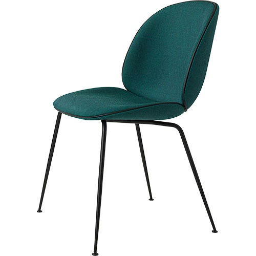 beetle-chair-fully-upholstered-metal-legs_14