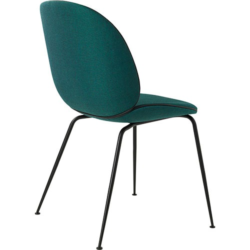 beetle-chair-fully-upholstered-metal-legs_15