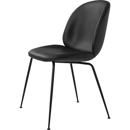 beetle-chair-fully-upholstered-metal-legs_16