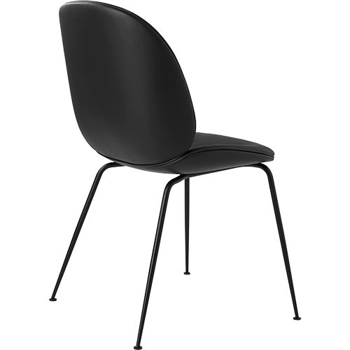 beetle-chair-fully-upholstered-metal-legs_17