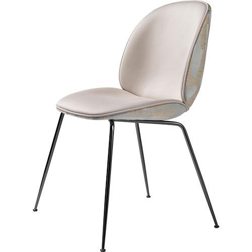 beetle-chair-fully-upholstered-metal-legs_18
