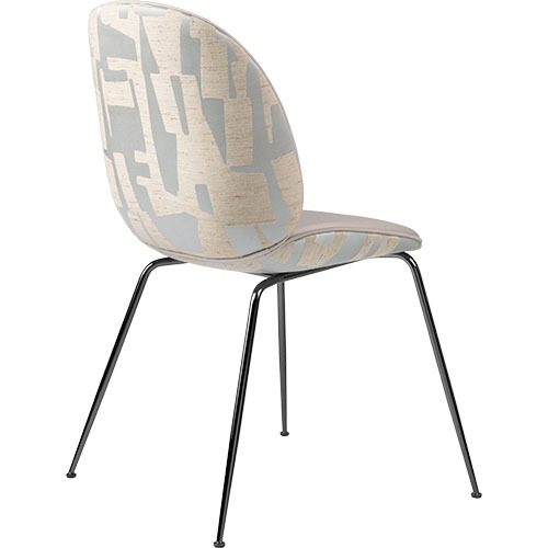 beetle-chair-fully-upholstered-metal-legs_19