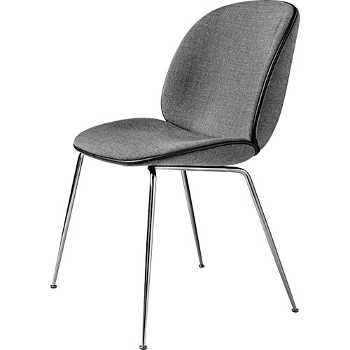 beetle-chair-fully-upholstered-metal-legs_20