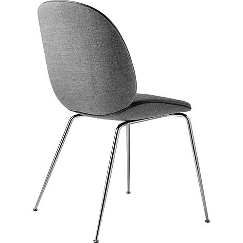 beetle-chair-fully-upholstered-metal-legs_21