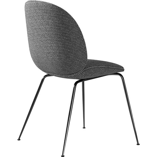 beetle-chair-fully-upholstered-metal-legs_23