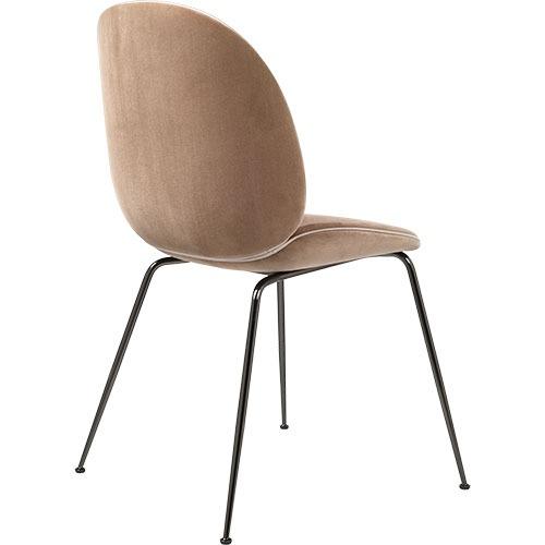 beetle-chair-fully-upholstered-metal-legs_25