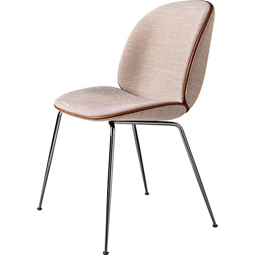 beetle-chair-fully-upholstered-metal-legs_26