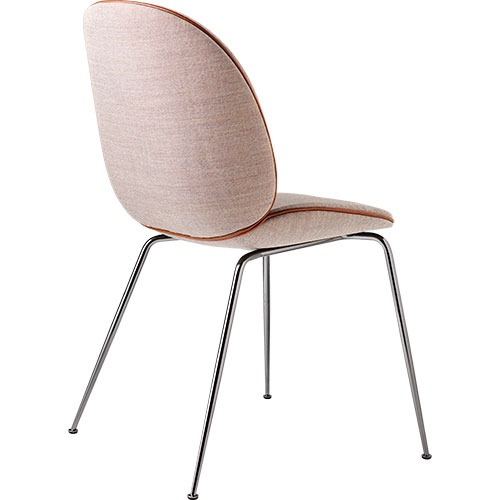 beetle-chair-fully-upholstered-metal-legs_27