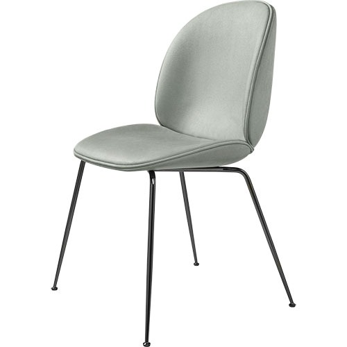 beetle-chair-fully-upholstered-metal-legs_28