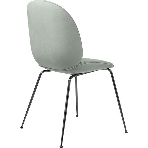 beetle-chair-fully-upholstered-metal-legs_29