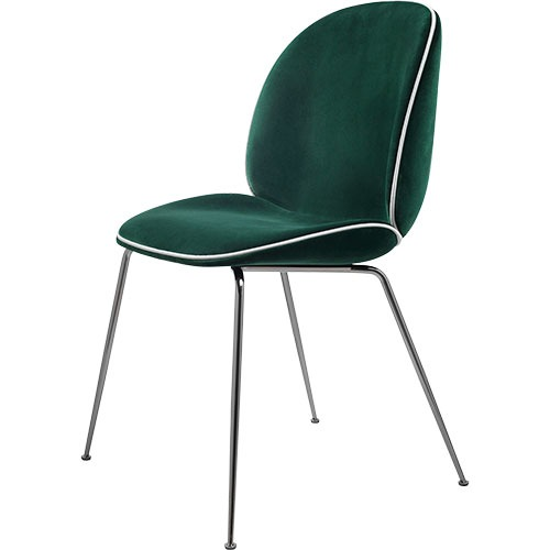 beetle-chair-fully-upholstered-metal-legs_30