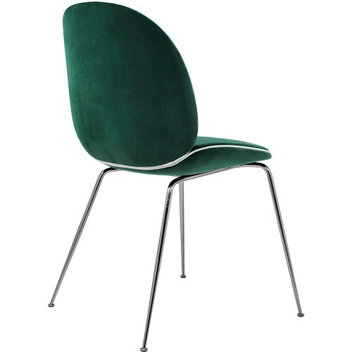 beetle-chair-fully-upholstered-metal-legs_31