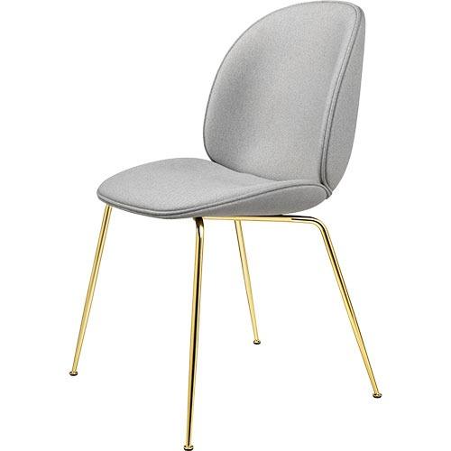 beetle-chair-fully-upholstered-metal-legs_32