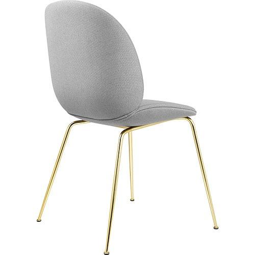 beetle-chair-fully-upholstered-metal-legs_33