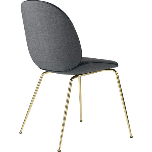 beetle-chair-fully-upholstered-metal-legs_35