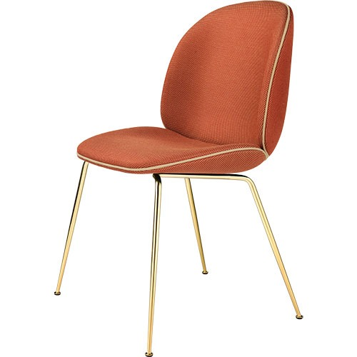 beetle-chair-fully-upholstered-metal-legs_36