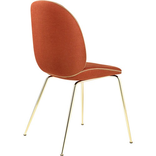 beetle-chair-fully-upholstered-metal-legs_37