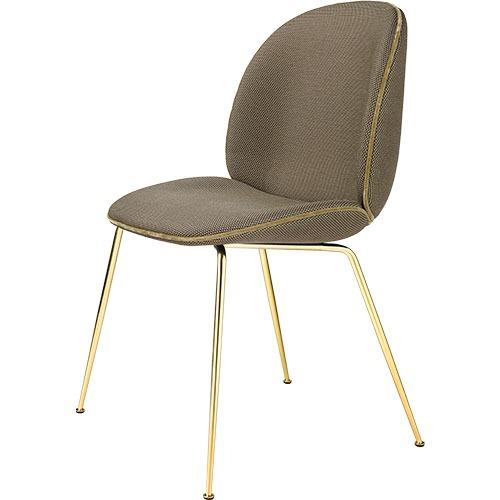 beetle-chair-fully-upholstered-metal-legs_38