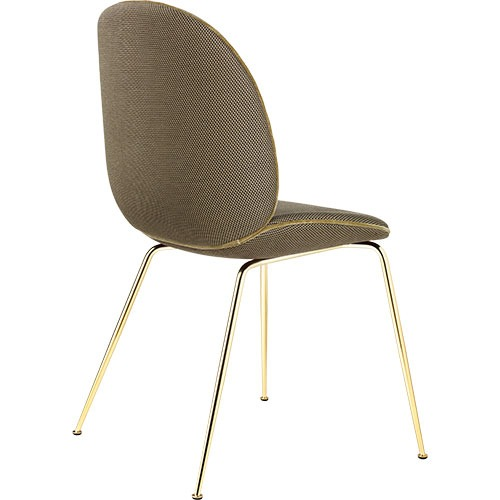beetle-chair-fully-upholstered-metal-legs_39
