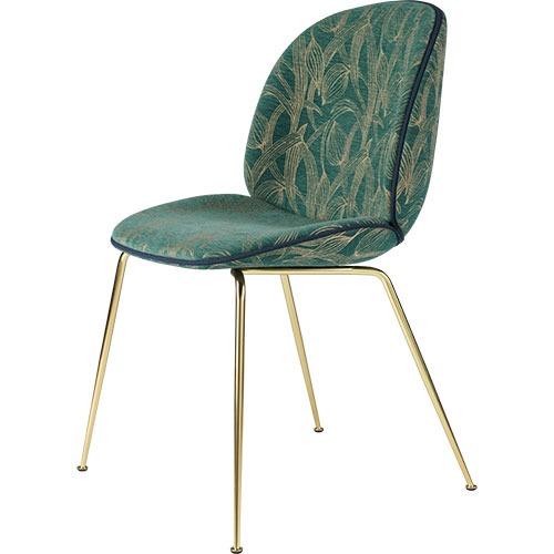 beetle-chair-fully-upholstered-metal-legs_40