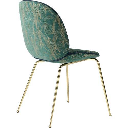 beetle-chair-fully-upholstered-metal-legs_41