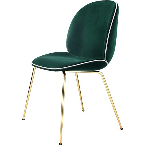 beetle-chair-fully-upholstered-metal-legs_42