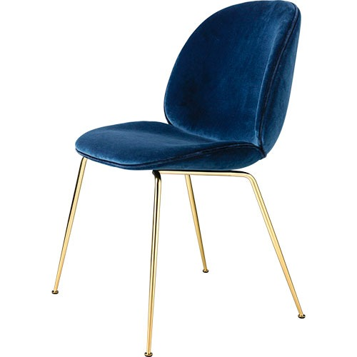 beetle-chair-fully-upholstered-metal-legs_43