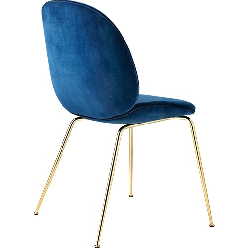 beetle-chair-fully-upholstered-metal-legs_44