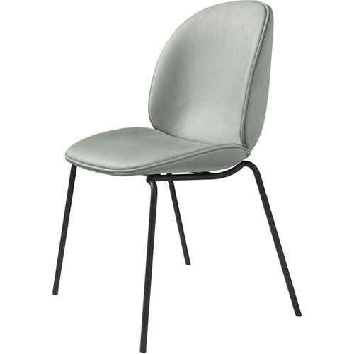 beetle-chair-fully-upholstered-metal-legs_45